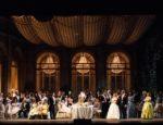 la-traviata-scala
