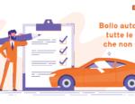Bollo Auto 2019 - Automobile.it