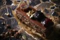 Chocolate Tiffin 3