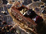 Chocolate Tiffin 3