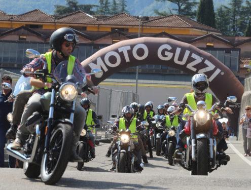 04-moto-guzzi-open-house